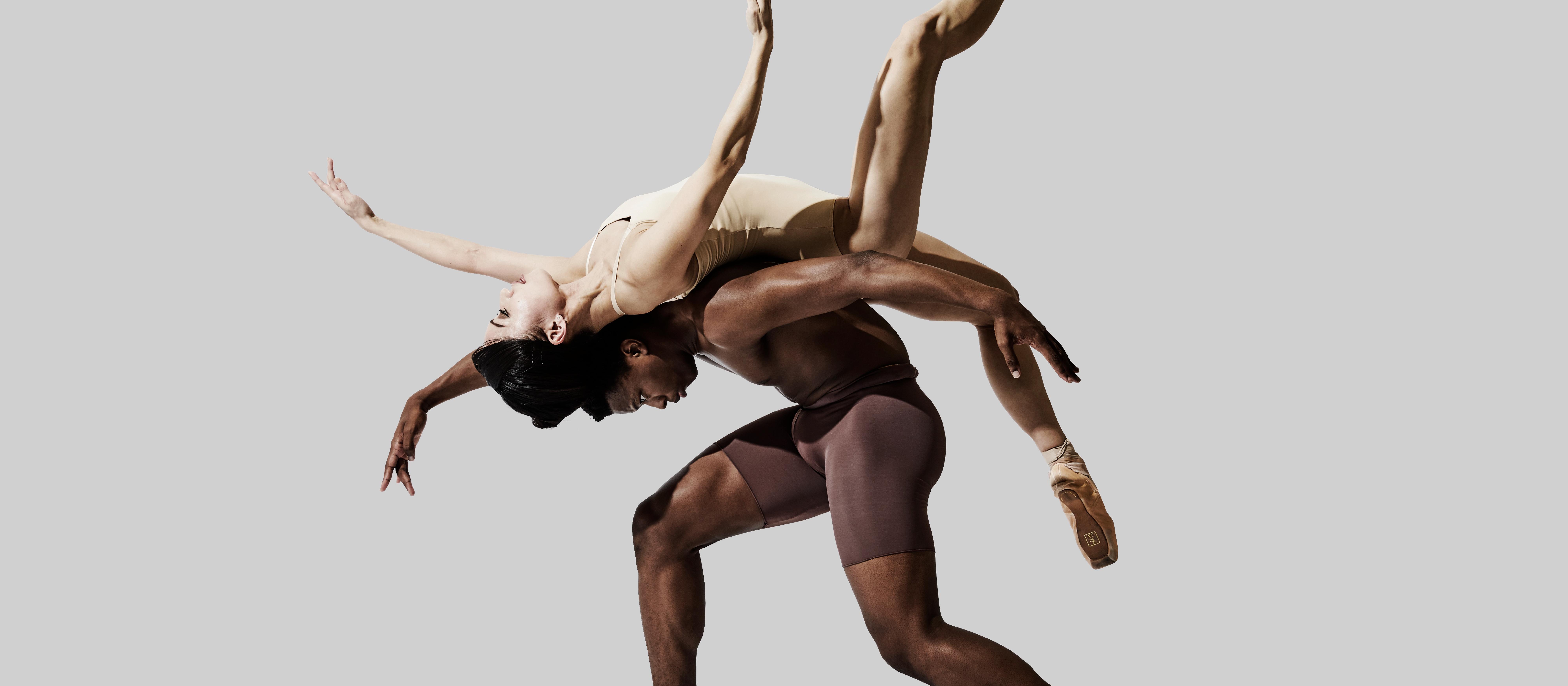 Ballet Black Triple Bill